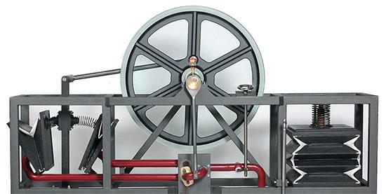 balg-dampfmaschine